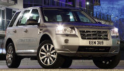 Pe�as Land Rover Land Rover Parts Defender Discovery Range Rover Freelander Importa��o de pe�as Land Rover