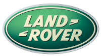 Pe�as pra land rover land rover parts pe�as land rover pe�as defender pe�as freelander pe�a discovery pe�as ranger rover